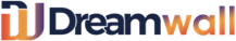 Dreamwall Logo